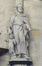Saint Joseph avec l'Enfant Jésus<br>De Lelis, Tobias