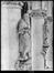 © KIK-IRPA, 1917