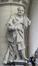 Saint André l'Apôtre