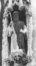 Pastoor Parvin van Kamerijk<br>Meunier, Constantin