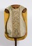 chasuble<br>