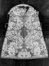 robe de la Vierge<br>