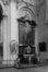 autel portique<br>
