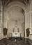autel latéral<br>Leclercq,  A. J.