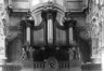 orgue<br>Vermeersch,  Hendrik / Van Hool,  J. J. / Coppin,  Antoine