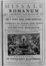 Missale Romanum<br>Plantijn,  Christoffel