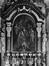 Sainte Barbe couronnée par l'Enfant Jésus<br>Van Loon,  Theodoor