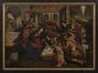 Adoration des bergers<br>Van Noort,  Adam I
