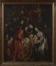 Aanbidding der Wijzen<br>Rubens,  Peter Paul