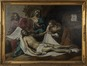 Lamentation du Christ<br>Van Dyck,  Antoon / Sallaert,  Anthonis