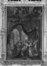 Présentation de Jésus au Temple<br>Seldron,  Elisabeth