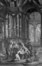 Circoncision de Jésus<br>Seldron,  Elisabeth