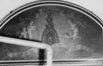 Des chérubins entourent le Saint Sacrement du Miracle<br>de Landtsheer, Jean-Baptiste
