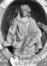 Sainte Catherine d'Alexandrie<br>
