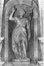 Saint Jean Baptiste<br>Feyens, Augustin Joseph