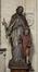Saint Joseph avec l'Enfant<br>Malfait, Jean-François