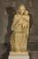 Vierge à l'Enfant<br>Van Cutsem,  Louis