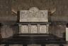 Autel de la chapelle Sainte-Barbe<br>De Maertelaere, Serafien