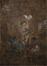 Sacra conversazione avec saint Jean-Baptiste et saint Jean<br>
