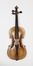 Violon<br>Stainer,  Jacobus