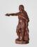 Modèle de la sculpture de Charles-Alexandre de Lorraine<br>von Verschaffelt, Peter Anton