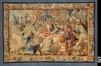 Les funérailles de Decius Mus<br>Rubens,  Peter Paul