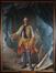 Karel van Lorreinen, landvoogd van de Oostenrijkse Nederlanden van 1744 tot 1780 <br>Perronneau, Jean-Baptiste
