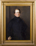 Portrait de John Waterloo Wilson<br>Van Beveren, Christian
