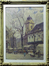 De Sint-Katelijnemarkt<br>Van Crombrugge, Philippe Joseph