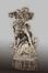 Saint Michel terrassant de démon<br>Anonyme / Anoniem,