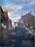 Moulin domanial du Borgval dit Banmolen<br>Van Moer, Jean-Baptiste