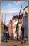 Le pont de la carpe avec les puisards<br>Van Moer, Jean-Baptiste