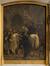 Deux évènements bruxellois du 15e siècle par Emile Wauters<br>Wauters, Emile
