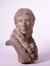 Buste de Gabrielle Plateau (1854-1875)<br>Fraikin, Charles-Auguste