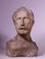 Buste de vieillard<br>Matton, Arsène