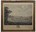 Fête donnée dans le parc du Palais de Schoonenberg à Laeken en 1785<br>Cardon, A.