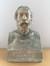 Buste du peintre Henri Joseph Dillens
