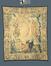 La vie du Christ - La Transfiguration<br>Reymbouts, Maarten / De Vos,  Maarten