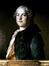 Marquis de Marigny, frère de la Marquise de Pompadour<br>Nattier, J.M.