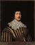 Portrait de Henry Firmyn, duc de Saint-Albans