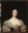 Portrait de la duchesse de Saint-Albans<br>Janssens Van Ceulen, Cornelis