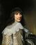 Portrait d'homme<br>Miereveld, Michael