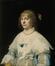 Portrait de femme<br>Miereveld, Michael