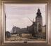 L'église Notre-Dame de la Chapelle et les travaux de la Jonction<br>Clesse, Louis