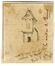 La maison de Teniers<br>Van Moer, Jean-Baptiste