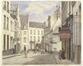 Rue des Trois Têtes