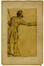 Étude Jean IV <br>Wauters, Emile