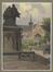 Les comtes d'Egmont et de Hornes au Petit Sablon<br>Van Crombrugge, Jean