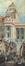 Le Palais de Justice<br>Baes, Jean-Baptiste