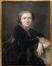 Portrait de Jeanne-Etiennette du Tarte (Rosalide)